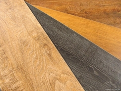 PVC Laminate/Click/Loose Lay Flooring