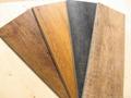 PVC Laminate/Click/Loose Lay Flooring 2
