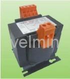 機床控制變壓器 1