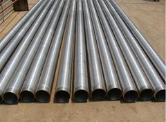 API 5CT casing pipe