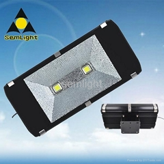 LED tennis light 160w