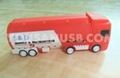 Pertamina Truck USB Flash Drive