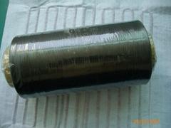 东莞碳纤维硅胶发热线