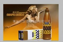 焗油精华洗发乳