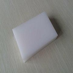UHMW-PE plastic sheet
