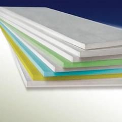 thick uhmw-pe plastic sheet