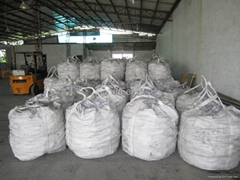 High Quality Ferro Silicon