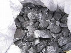 Ferro Silicon 75%/72%/70%