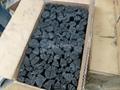 white oak charcoal 3