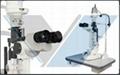 裂隙灯数字化照相系统 2