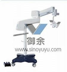 苏州66手术显微镜SOM2000E