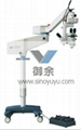 苏州66手术显微镜SOM2000DX 1