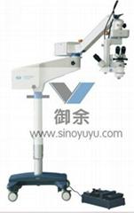 蘇州66手朮顯微鏡SOM2000DX