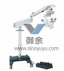 蘇州66手朮顯微鏡SOM2000D