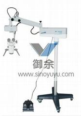 蘇州66手朮顯微鏡SOM2000C