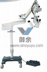 蘇州66手朮顯微鏡YZ20T9