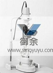 上海美沃裂隙燈S350C