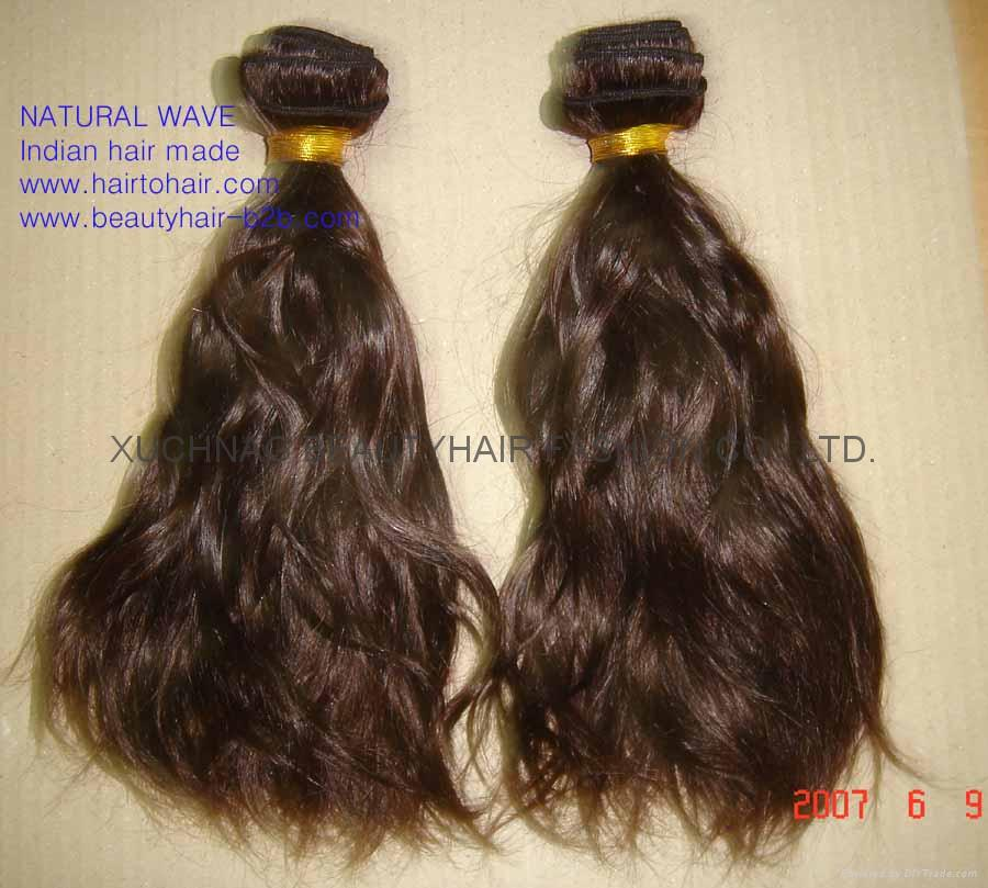 Russian Bonded Hair Extensions 119