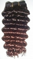 human hair weaving,hair weaves,Hair Extension (Hot Product - 1*)