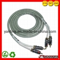 Signal Cable (YL-5R)
