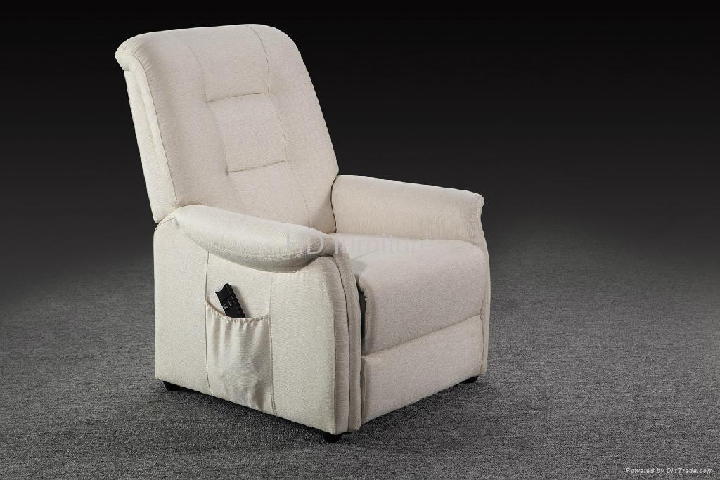 老人沙发椅 5