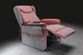 老人沙发椅 3