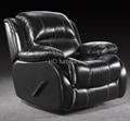 休闲沙发椅 1