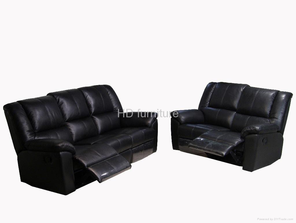 休闲沙发椅 2