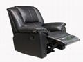 休闲沙发椅 5