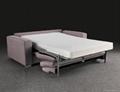 沙发床 1