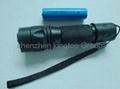 強光手電筒 1