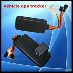 P168 Ebay best selling gps car vehicle tracker