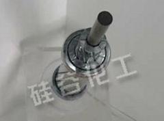 碳纖維復合芯導線
