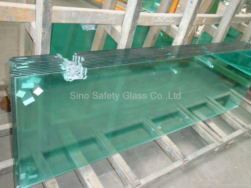Tempered Glass Door Ssg Tgd China Manufacturer Building Glass