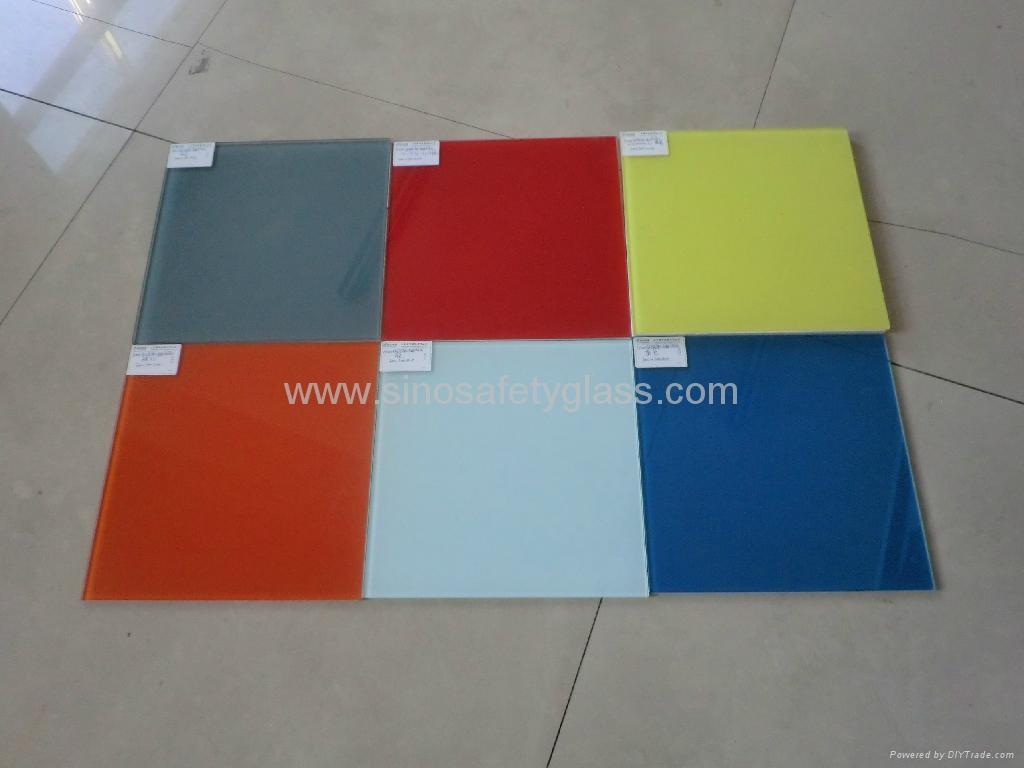 Ceramic Frit Glass Ssg Hsg China Manufacturer