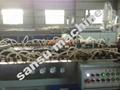 钢塑复合排污排水管设备 2