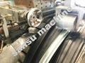 钢塑复合排污排水管设备 3