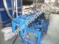 钢塑复合排污排水管设备 5