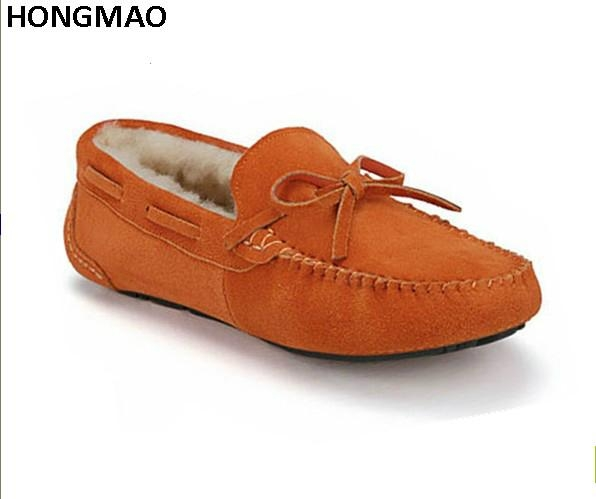 Latest shoes for women with high quality 1