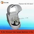 Mini Ball Mill,energy saving ball mill