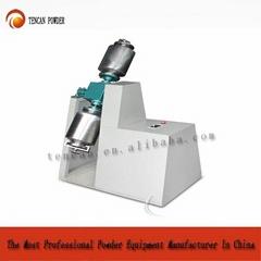 V Type Mixer, V Type Mixing Machine,equipment machinery