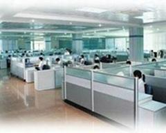 深圳市迈创彩印机械设备有限公司