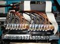 UV平板打印机TS1325 2