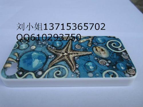 UV平板打印机TS1325 5