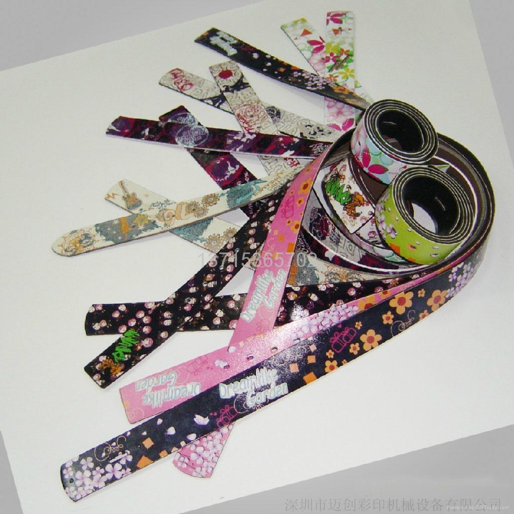 玻璃陶瓷印花機 1