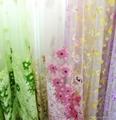 紡織品彩印印花機 3
