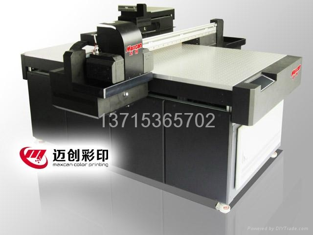 平板電腦皮套噴繪機 2