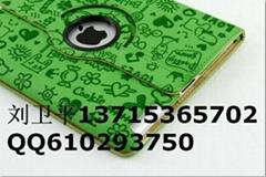 三星i930手机皮套打印机