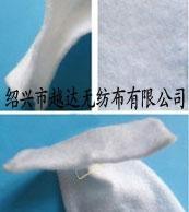 (服裝輔料家)針刺棉針刺無紡布毛氈供應