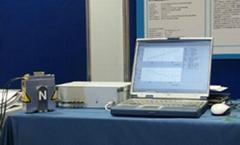 德国Phystech RH2035霍尔效应测试仪器